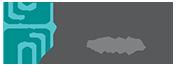Logo & Tagline_Color_Grey