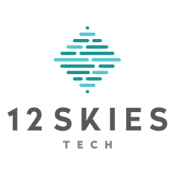 12SkiesTech-LogoFINAL_Alt_Color_square_sm